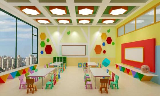加盟幼儿园如何招生与发展