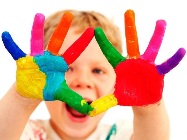 投资幼儿园加盟行业前景和趋势分析