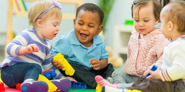 开办幼儿园需要什么证件?
