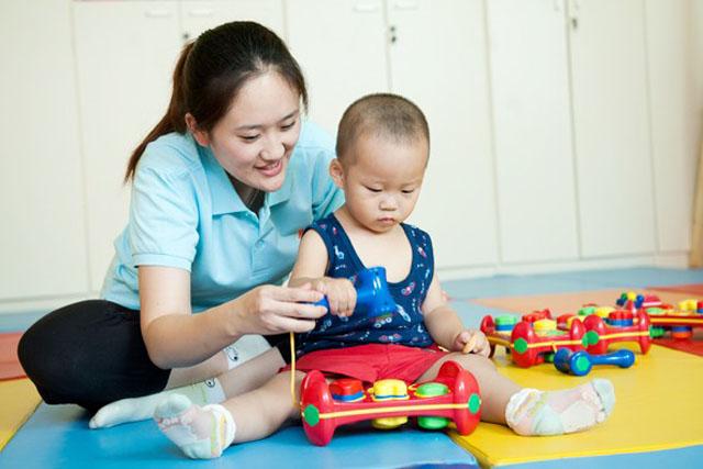 加盟幼儿园轻松盈利,就选华夏童年