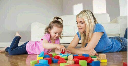 私立幼儿园加盟找哪个品牌好